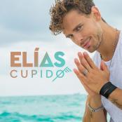 Elias - Cupido