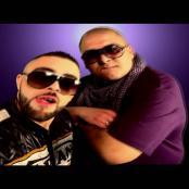 G-Nose & Nelinho Ft. Papi Sanchez - Pop Pop Kuduro