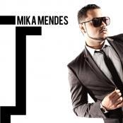 MIKA MENDES - MAGICO [2011]