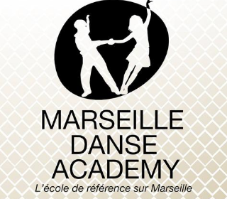 Marseille Danse Academy .png (136 KB)